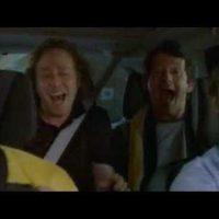 [ReZe365] Renault Scenic Reklám 2011 (Mert az apák is férfiak)