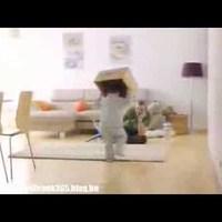 [ReZe365] eMag Reklám 2013 (Online mindig könnyebb)