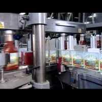 [ReZe365] Discovery Channel - Hogyan készült Ajánló Promo 2011 (Ruhacsipesz, Ketchup)