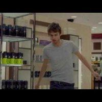 [ReZe365] Adidas Dezodor Reklám 2011 (Hűs. Laza. Magabiztos)