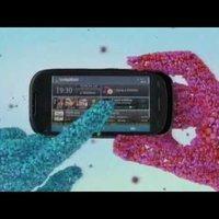 [ReZe365] Nokia C7 FaceBook alkalmazás Reklám 2010 (Te mit hozol ki belőle)