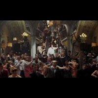 [ReZe365] Heineken reklám 2011 (Open your world)