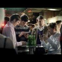 [ReZe365] Heineken Reklám 2010 (Sörfotó)