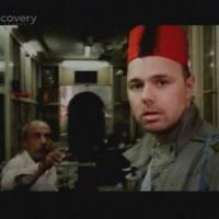 [ReZe365] Discovery Channel - Egy idióta külföldön Ajánló Promo 2011