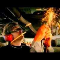 [ReZe365] Discovery Channel - Autókereskedők Ajánló Promo 2011 (A fiúk visszatértek)