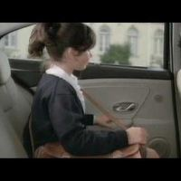 [ReZe365] Renault Fluence Reklám 2011 (Az új limousine)