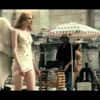 [ReZe365] Axe Excite Reklám 2011 (Még az angyalok is bűnbeesnek)