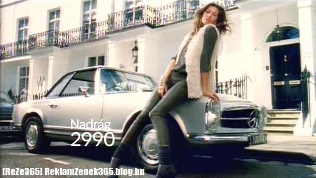 [ReZe365].H&M.Ruha.Reklam.2013.(Tunika.&.Nadrag)_wm.jpg