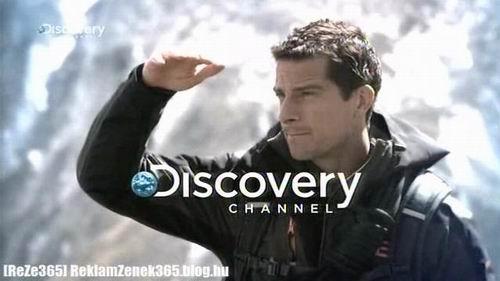Resize of [ReZe365].Discovery.Channel.-.Bear.Grylls.visszatert.Ajanlo.Promo.2013_wm.jpg