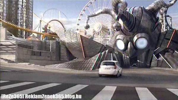Resize of [ReZe365].Nissan.Note.Auto.Reklam.2013.(Innovacios.jpg