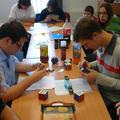 24 órás Rubik-kocka rekord