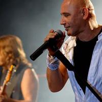 A leghosszabb szabadtéri rock-koncert