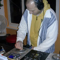 Zalaegerszegen hitelesen megdöntötték a maratoni DJ tevékenység salgótarjáni rekordját!