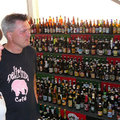 Guinness rekord megdöntése sör-ügyben!
