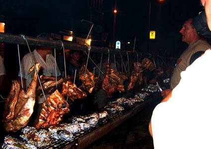 grill2.jpg