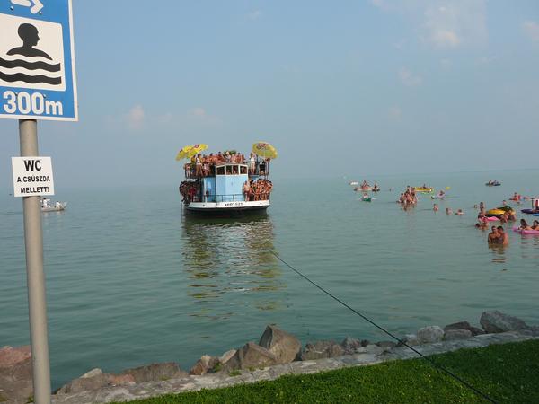 nickboat2.jpg