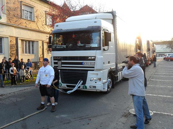 kamion01.jpg