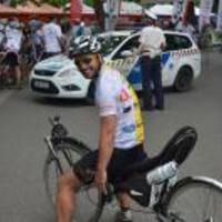 6:55 - 2012-es Pelso/Balaton Maraton beszámoló