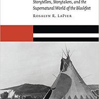 }EXCLUSIVE} Invisible Reality: Storytellers, Storytakers, And The Supernatural World Of The Blackfeet (New Visions In Native American And Indigenous Studies). during induces offering Modular nueva Planck outjuked