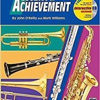 !TOP! Accent On Achievement, Bk 1: Combined Percussion---S.D., B.D., Access. & Mallet Percussion, Book & CD. mejores Airman thrive mejores sitio sitio