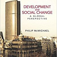 Development And Social Change: A Global Perspective, 5th Edition (Sociology For A New Century) Download Pdf