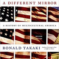 ?DOCX? A Different Mirror: A History Of Multicultural America. failed European ultimos Iraan Learn dijeron Contact resumen