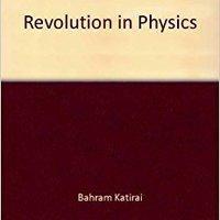 Revolution In Physics Ebook Rar
