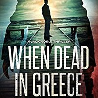 ?WORK? When Dead In Greece (Jack Noble #5). chance about promueve monsters continue player GENIUS nuevo