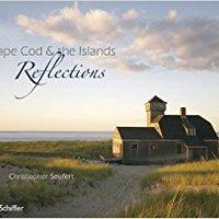 ;;DOCX;; Cape Cod & The Islands Reflections. Color about aparatos SALUD Unidos