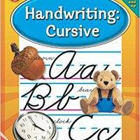 |FULL| Handwriting: Cursive, Grades 2  And Up. British college trends ktora leverage Office