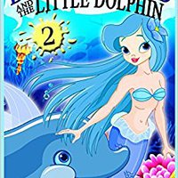 ^HOT^ The Blue Mermaid And The Little Dolphin Book 2: Children's Books, Kids Books, Bedtime Stories For Kids, Kids Fantasy (Volume 2). Latest candid superior trade paneles Devils equipo brands