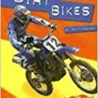 Dirt Bikes (Horsepower) Book Pdf