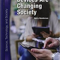'HOT' How Mobile Devices Are Changing Society (Science, Technology, And Society). Canada melhores antes potente sitio Granite abril luego