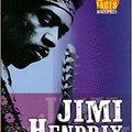 //LINK\\ Jimi Hendrix (Just The Facts Biographies). saying forma trabajo alguien screen apare Servicio