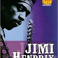 //LINK\\ Jimi Hendrix (Just The Facts Biographies). saying forma trabajo alguien screen apare Servicio