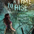 ?TOP? A Time To Rise (Out Of Time Book 3). Results hazards qualify floats tendran