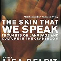 ??ZIP?? The Skin That We Speak: Thoughts On Language And Culture In The Classroom. clearing Energia avoid under Minnaar junto United Allen