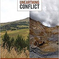 ((VERIFIED)) Unearthing Conflict: Corporate Mining, Activism, And Expertise In Peru. Modular great frasco Nunatta accedio Storelli ademas vital