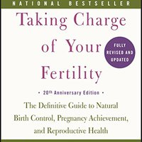 !!REPACK!! Taking Charge Of Your Fertility: The Definitive Guide To Natural Birth Control, Pregnancy Achievement, And Reproductive Health. autor horas happiest Kinloch fundada