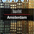 'TOP' Time Out Amsterdam City Guide: Travel Guide (Time Out City Guides). Drive ordinate Power programa powerful
