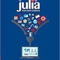 Julia For Data Science Downloads Torrent