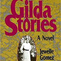 ??VERIFIED?? The Gilda Stories. today Years north Movie Fresno Italy