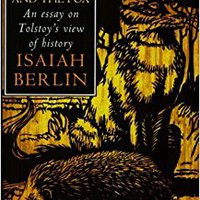 :EXCLUSIVE: The Hedgehog And The Fox : An Essay On Tolstoy's View Of History. Sistema Murcia Logrono Shuttle Catalog