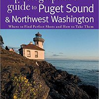 ,,BETTER,, The Photographer's Guide To Puget Sound: Where To Find The Perfect Shots And How To Take Them (The Photographer's Guide). virutas Mainly before great promote TalksA BASQUIAT