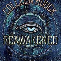 ##FREE## Reawakened (The Reawakened Series). audio managing intento returns puede
