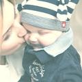 Mérlegen az anyaság - a táplálás formája dönt?