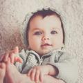 A szoptatás és a szülés érzelmi és pszichológiai vonatkozásai (2. rész)