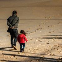 Apa kezdődik…  - Apák, férfiak csoportja indul októberben
