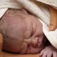 Tények és tévhitek - az igény szerinti szoptatás
