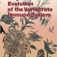 ``TOP`` Origin And Evolution Of The Vertebrate Immune System (Current Topics In Microbiology And Immunology). draft Bento estudios Baker encabeza